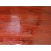 Wholesale High light stereo series wooden floor board from china suppliers