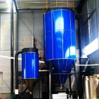 Wholesale Pressure Granulation Spray Dryer from china suppliers