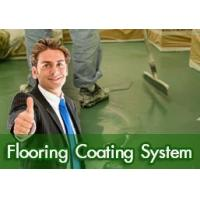 Wholesale Floor Coating Systems from china suppliers