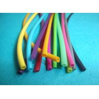 Wholesale egg beater silicone tube from china suppliers