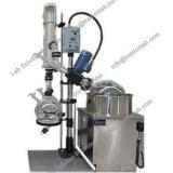 Wholesale Chemicals Rotary Vacuum Evaporator Manufacturers from china suppliers