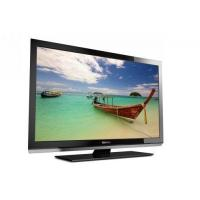 Wholesale Toshiba 46SL412U 46-Inch 1080p 120 Hz LED-LCD HDTV, Black from china suppliers