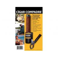 Wholesale Pro Active Cigar Compadre from china suppliers