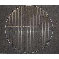Wholesale Stainless Steel Grill Cooking Gr from china suppliers