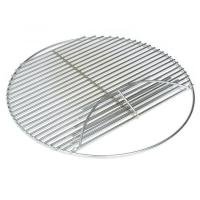 Wholesale Work For Kamado Joe Stainless Steel Grill(Classics) from china suppliers