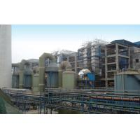 Wholesale Boiler Flue Gas Desulfurization and Acid-Making Project, CHALCO Guizhou Branch from china suppliers