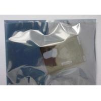 Wholesale ESD Control Anti Static Bag View more Shielding bag from china suppliers