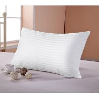 Wholesale 6 Pillow from china suppliers