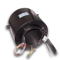 Wholesale T160 Through Bore slip rings from china suppliers