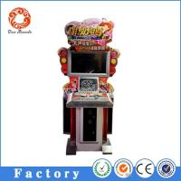 Wholesale New design Product key master Make it happengame machine music machine for amuse from china suppliers