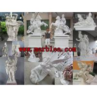 cast stone fountains MOQ: 1pc