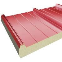 Wholesale PU roofing composite board from china suppliers