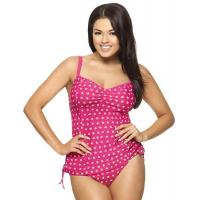 Wholesale Curvy Kate Seashell Tankini Top from china suppliers