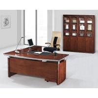 Wholesale OFFICE DESK HL-006 desk from china suppliers