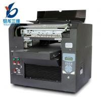 Wholesale UV Printer Digital UV Printing Machine for Sale from china suppliers