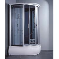 shower bath screens sale images buy shower bath screens sale