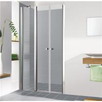 Latest size of shower stall buy size of shower stall for European bathroom stalls