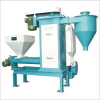Wholesale Plastic Scrap Separator from china suppliers