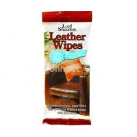Wholesale disposable kitchen cleaning wipes/multi-purpose cleaning wipes from china suppliers