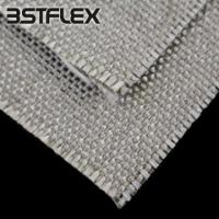 Wholesale Texturized Basalt Fiber Cloth BST-TBF from china suppliers