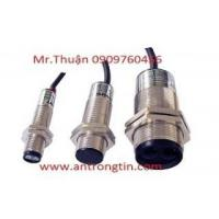 Wholesale Touch sensor Balluff ultrasonic distance BAW from china suppliers