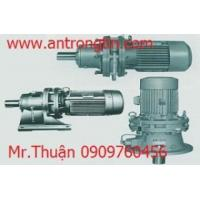 Wholesale Sumitomo Gear motors from china suppliers