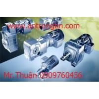 Wholesale GEARED MOTOR FLENDER-SIEMENS from china suppliers
