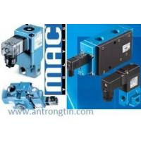 Wholesale MAC Valves from china suppliers
