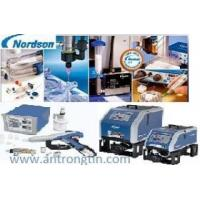 Wholesale Nordson equipment from china suppliers