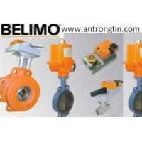 Wholesale Belimo valves from china suppliers