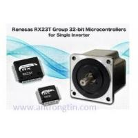 Wholesale Renesas device from china suppliers