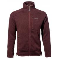 Wholesale Pemba Jacket - Men's from china suppliers