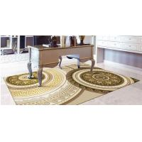 Wholesale Household carpet Bright color from china suppliers