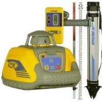 Wholesale Spectra Precision Laser Level Kit LL100N-2 from china suppliers