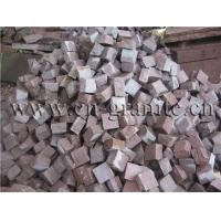 Wholesale G666 cube stone NO Date from china suppliers