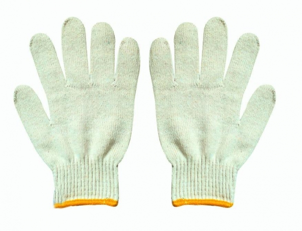 Knitting Machine For Sale Near Me : Seamless yarn gloves y of item