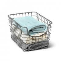 Wholesale Scoop Small Basket from china suppliers