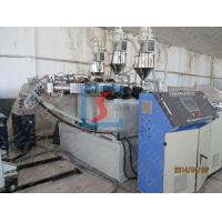 Wholesale ABS PMMA Co-extrusion Sanitaryware Plate Production Line from china suppliers