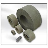 Wholesale Rubber Bonded Abrasive Wheel Item No: Rb01 from china suppliers