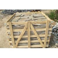 Wholesale Landscaping slate rock from china suppliers