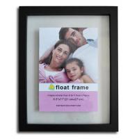 Wholesale Mdf/Wooden photo frame KD810003 mdf photo frame from china suppliers