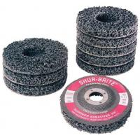 Wholesale Superior Abrasives SHUR-BRITE Stripping Discs from china suppliers