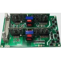 Wholesale Linear Power Amplifier from china suppliers