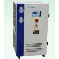 Wholesale Industrial water cooled oil cooler from china suppliers