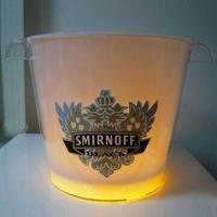 Wholesale Ice Buckets from china suppliers