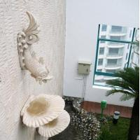 Wholesale Landscape from china suppliers