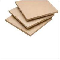 Wholesale Kitchen Cabinet Boards from china suppliers
