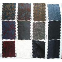 Wholesale Jacquard Lining Fabric for Coat from china suppliers