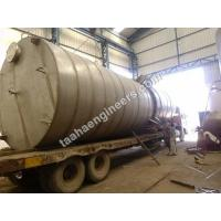 Wholesale 50 kl storage Tanks from china suppliers