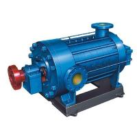 SGD-Type High Pressure Multistage Centrifugal Pump Installation Guide